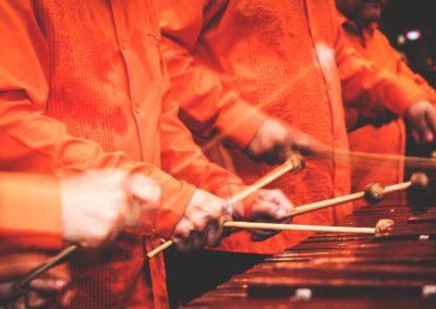 marimba-nandayapa-12